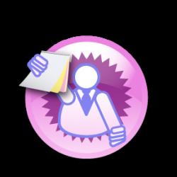 imprimeur en ligne carnet autocopiant