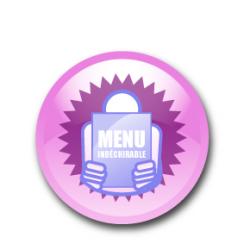 Imprimerie en ligne à Bordeaux pour menu et carte indéchirable pour restaurant Kebab