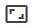 Image de l'icone pour télécharger un gabarit dans votre imprimerie en ligne de Bordeaux