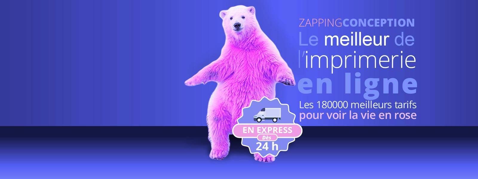 Imprimerie En Ligne A Bordeaux
